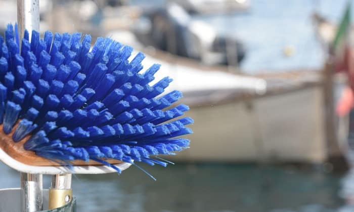 boat-cleaning-tools