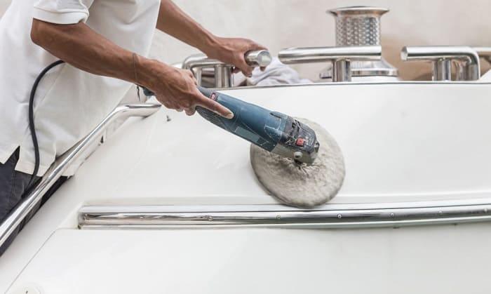 best-boat-soap