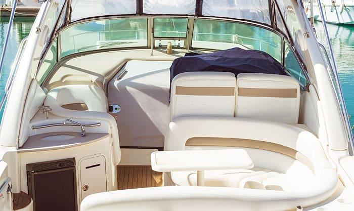 best marine upholstery fabric
