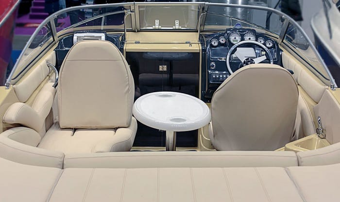 boat-material-upholstery