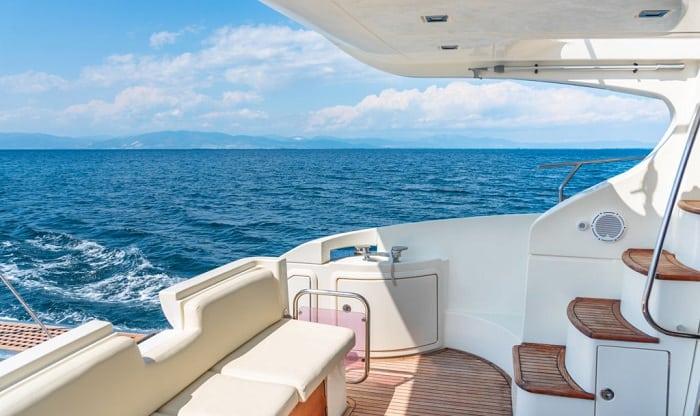 boat-seat-material