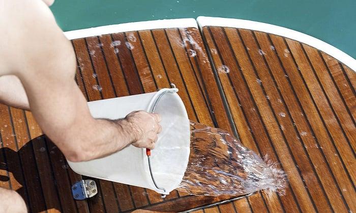 starbrite-deck-cleaner