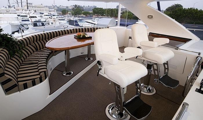 adjustable-boat-seat-pedestal