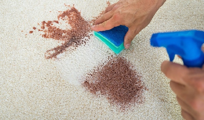 boat-carpet-cleaning