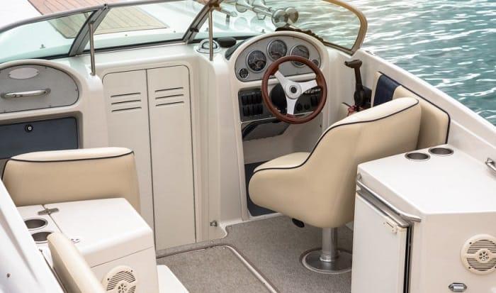 boat-seat-pedestal-base