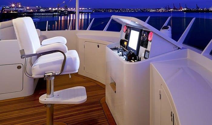 boat-seat-swivel-pedestal