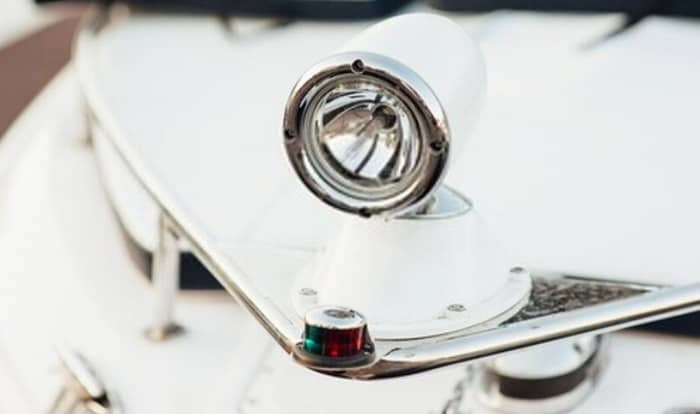 bow-lights-for-boat