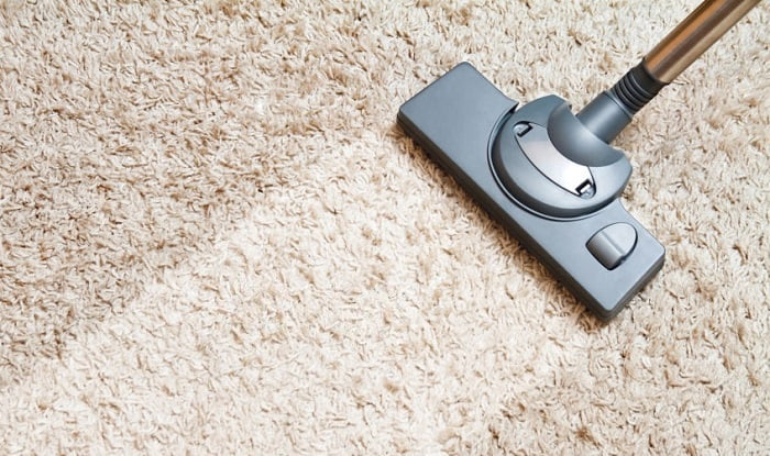 cleaning-boat-carpet