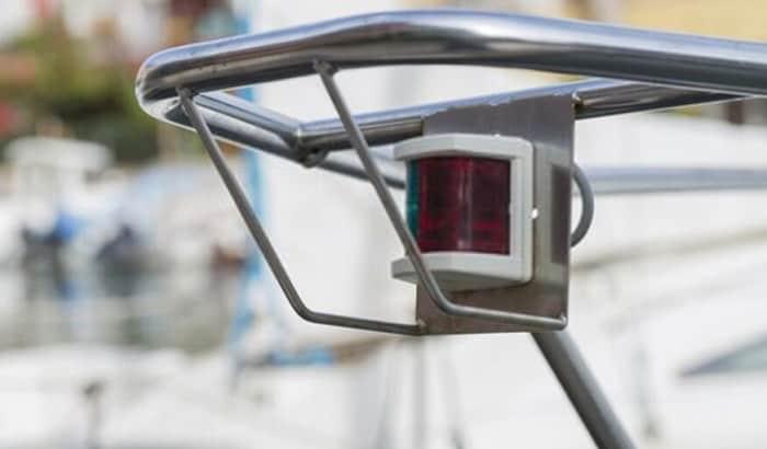 led-boat-navigation-lights