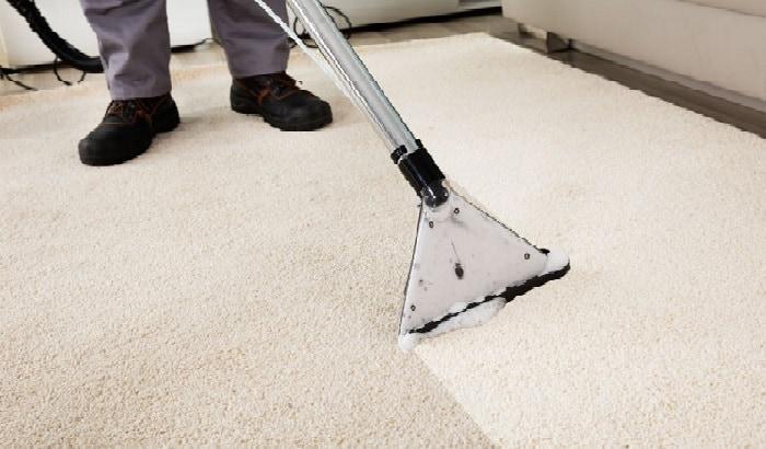 marine-carpet-cleaner