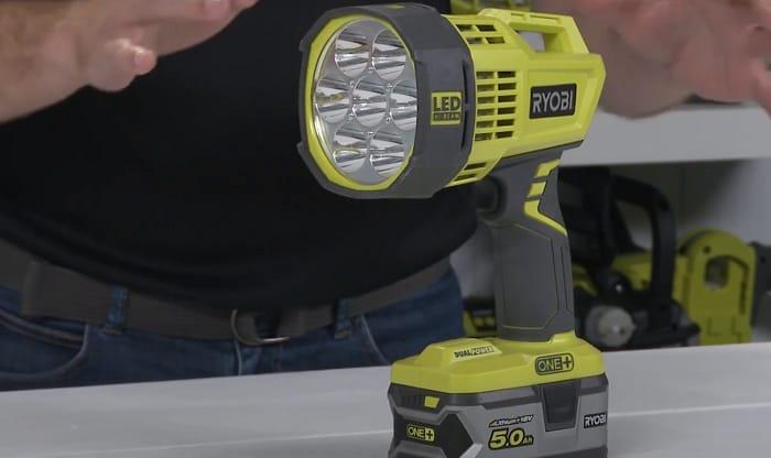 12-volt-led-spotlights