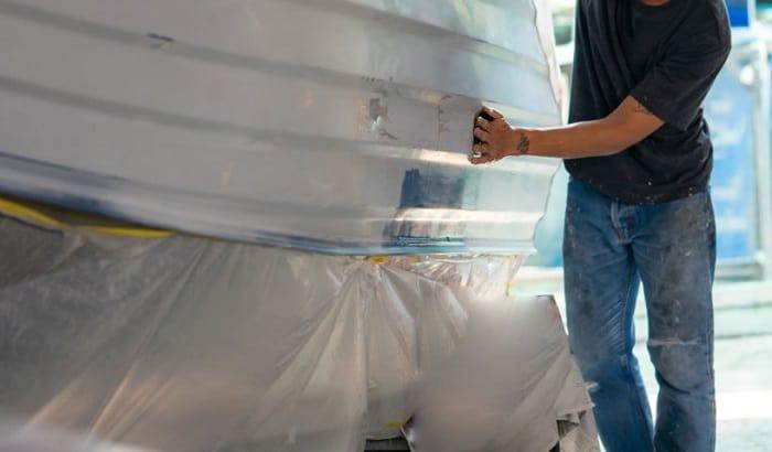 aluminum-boat-hull-cleaner