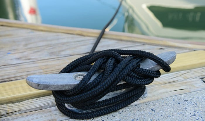 anchors-and-ropes