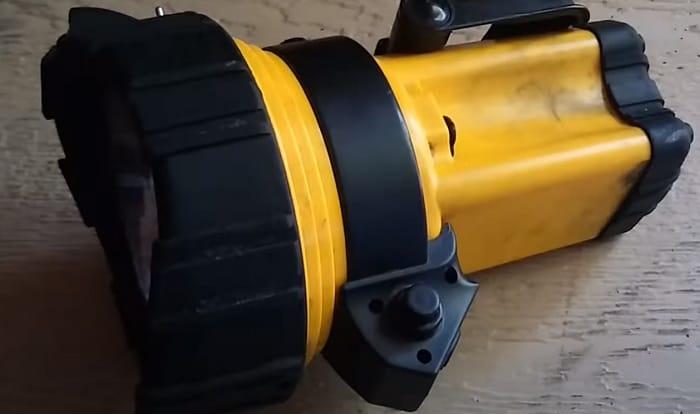 best-12-volt-spotlight