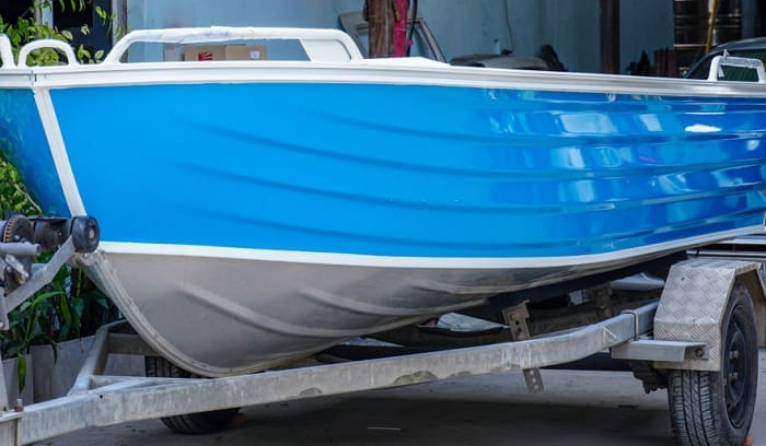 best-aluminum-pontoon-cleaner