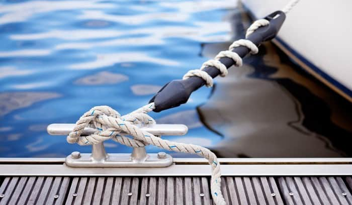 best-anchor-rope