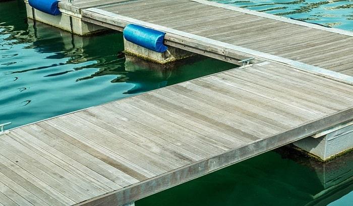 best-boat-dock-bumpers