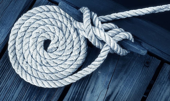 best-boat-dock-lines