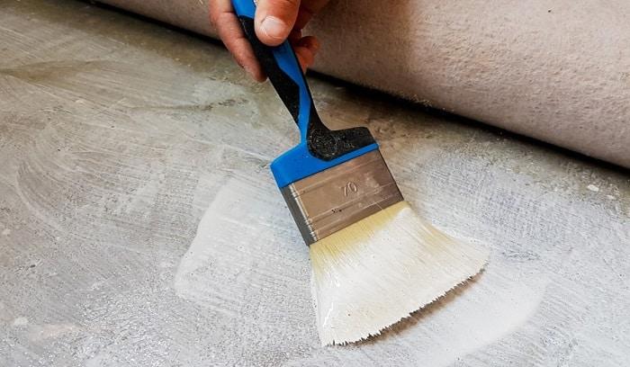 best-glue-for-boat-carpet