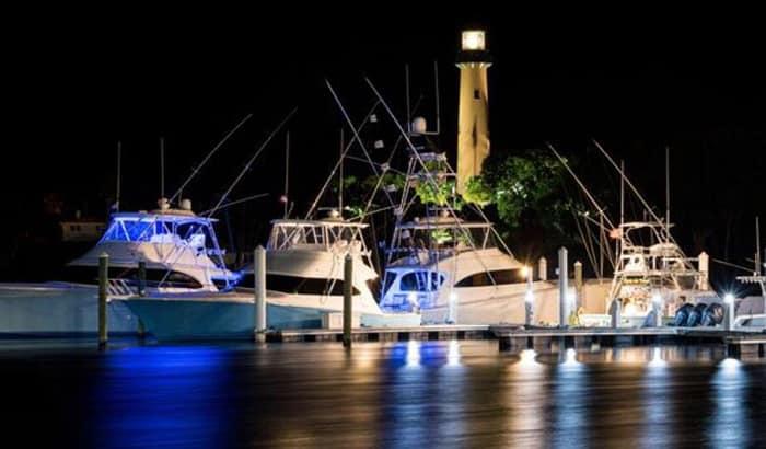 best-marine-led-strip-lights