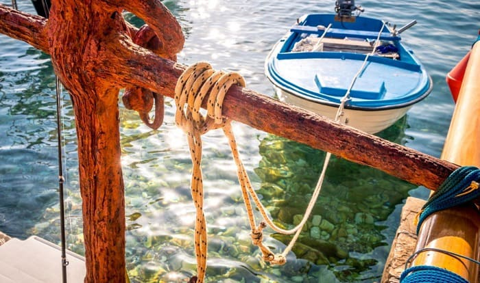 best-rope-for-boat-anchor