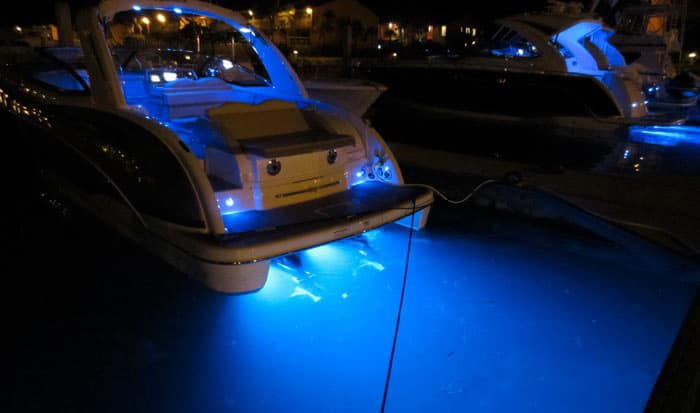 best-underwater-led-boat-lights
