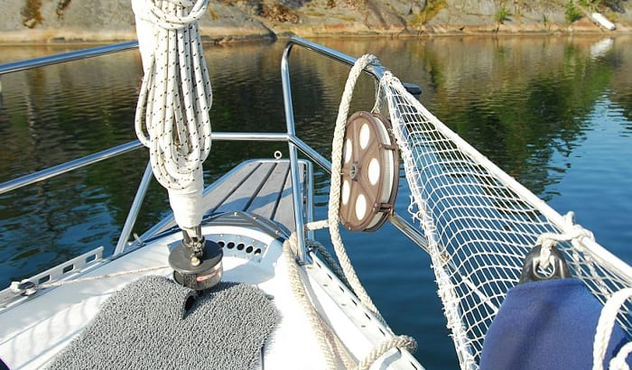 boat-carpet-replacement-options