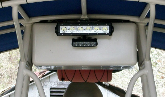 boat-light-bar