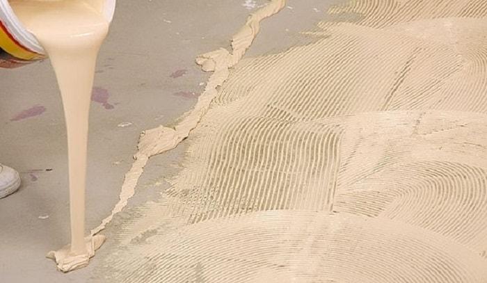 carpet-glue-marine