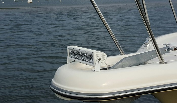 led-light-bars-for-boats
