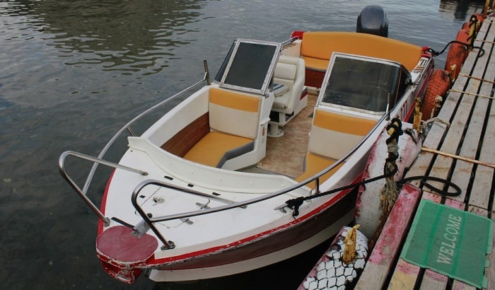 marine-carpet-for-bass-boat