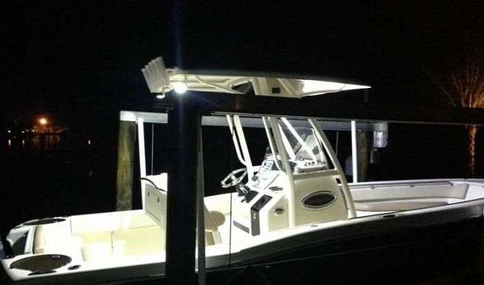 marine-spreader-lights