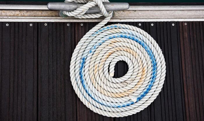 nylon-boat-rope