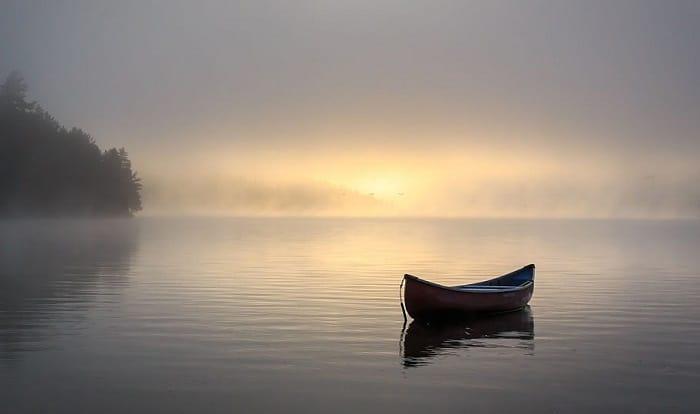 anchor-for-canoe