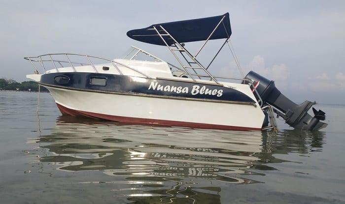 anchor-for-ski-boat