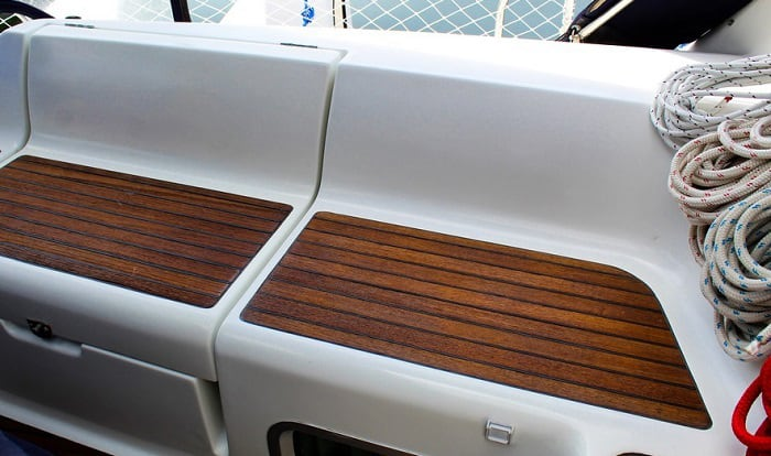 best-marine-teak-oil