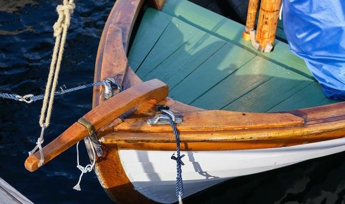 best-marine-wood-finish