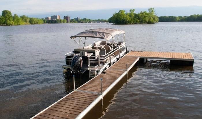 best-pontoon-anchor