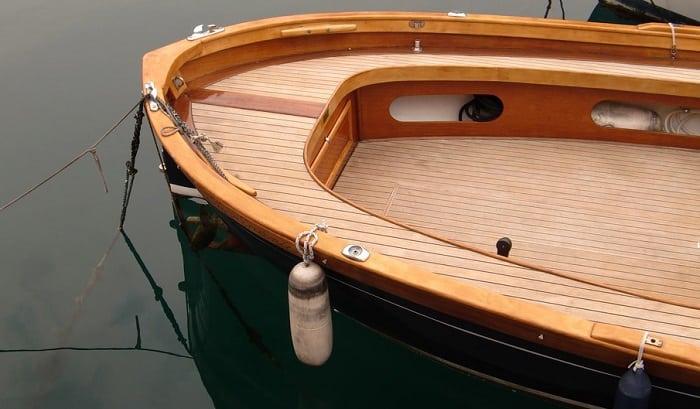 boat-teak-cleaner