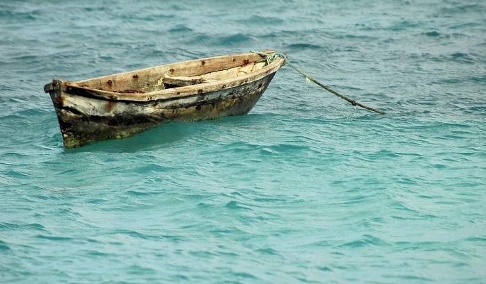canoe-anchor-mount