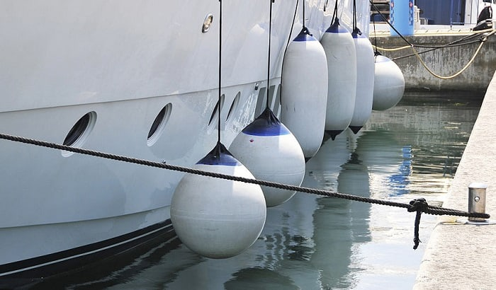 large-boat-fender