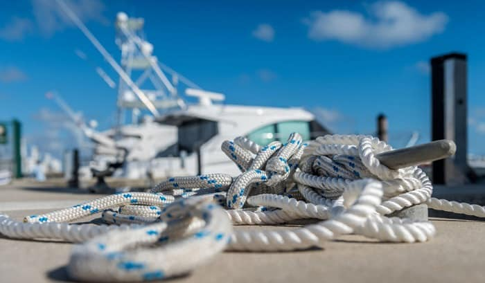 mooring-rope-size-guide