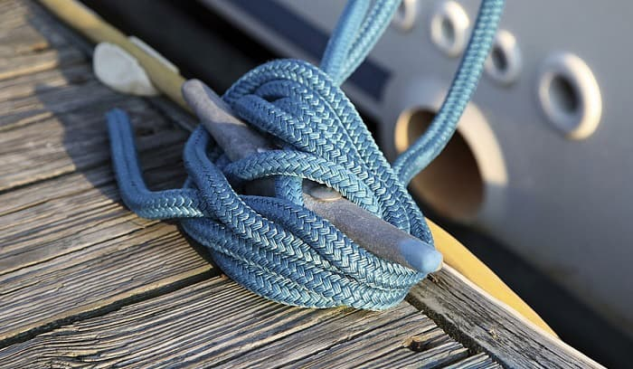 mooring-ropes-for-boats
