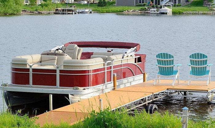 pontoon-boat-anchors