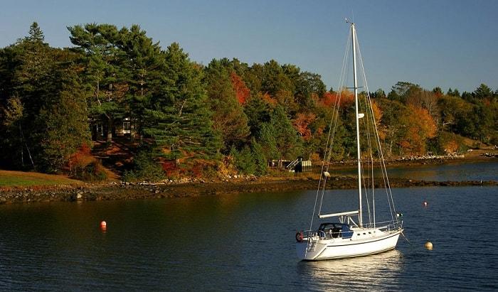 river-boat-anchor