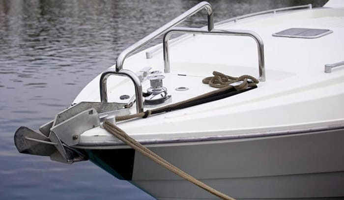 sand-anchor-for-boat