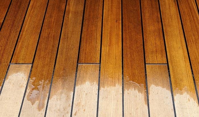 teak-wood-sealer