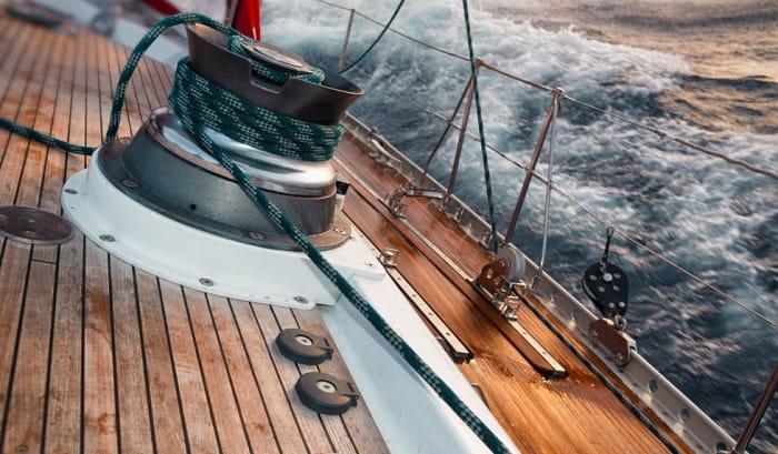 waterproof-rope