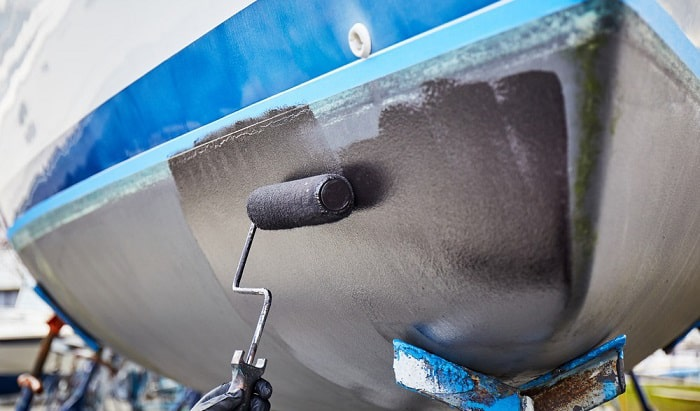 best-antifouling-bottom-paint