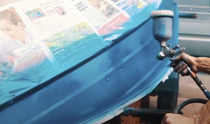 best-primer-for-aluminum-boat